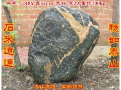 鹏程万里【2486】
